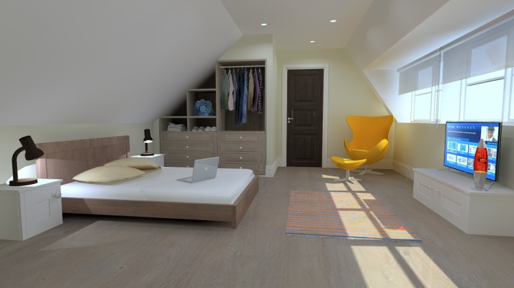 annex-wardrobe-internal-cgi