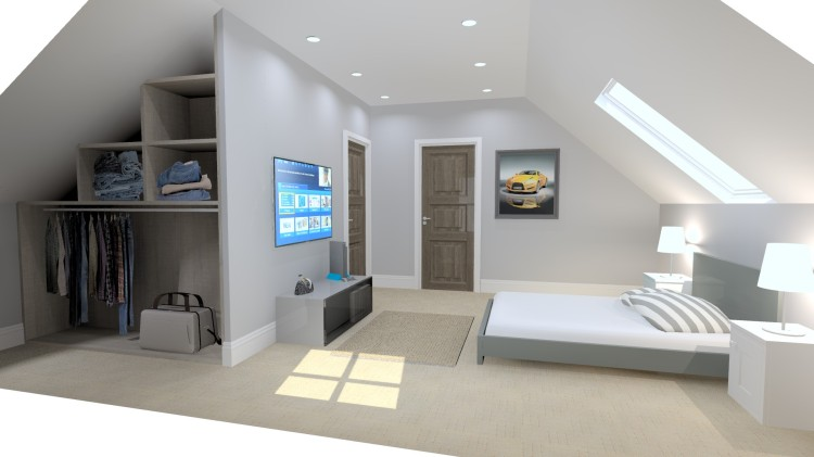 bed-5-wardrobe-cgi