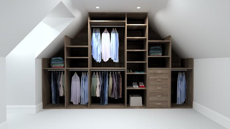 bedroom-4-wardrobe-cgi