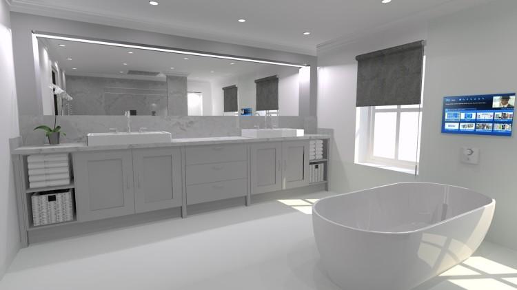 master-bathroom-cgi-1