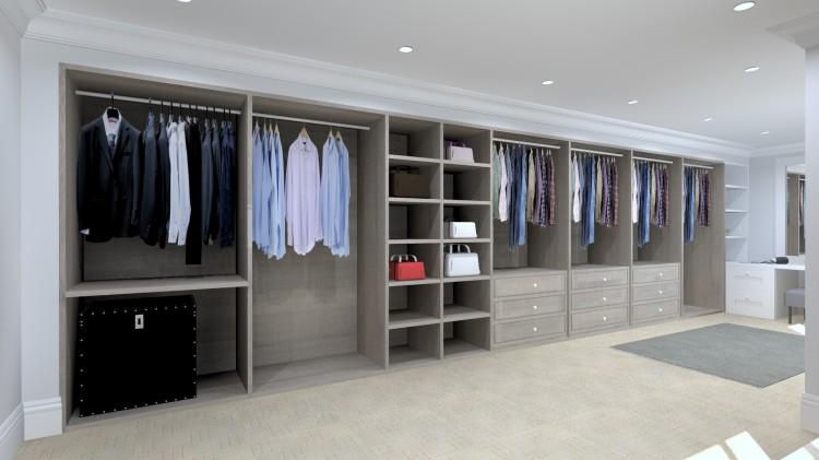 master-wardrobe-internal-cgi-1