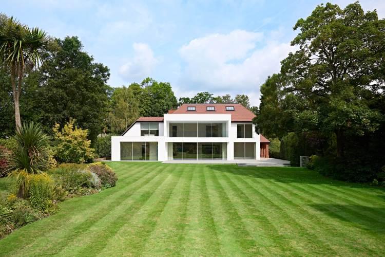 Walton-on-Thames-private-estate-02